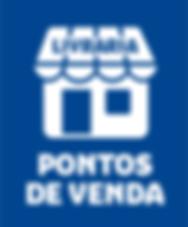 PontosDeVenda-PedroLeite.png