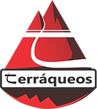 Backup_of_Logo.png