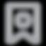 advisor-icon.png