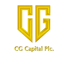 cgcapital.png