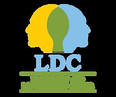 ldc.png