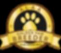 Cornerstone Labradoodles ALAA Golden Paw
