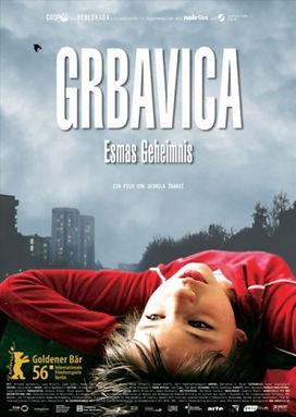 Esmas Geheimnis-Grbavica