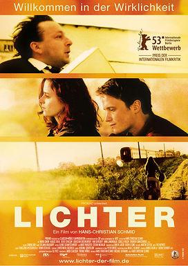 Lichter