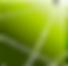 logo vert transparent.png