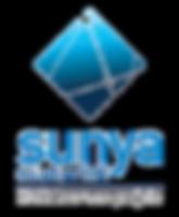 logo sunya.png