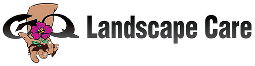 GQ-Landscape-Care---Logo-with-text-glow.png