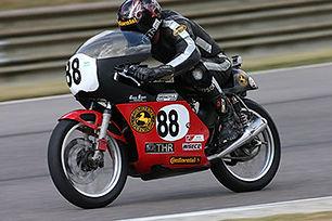 buff bike 2.jpg