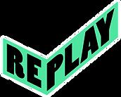 Replay_logo_v0_tealblack.png
