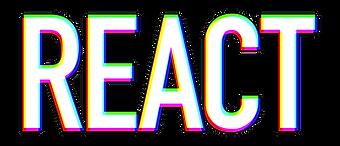react_logo_092320.png