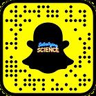 snapcode_Satisfying Science.png