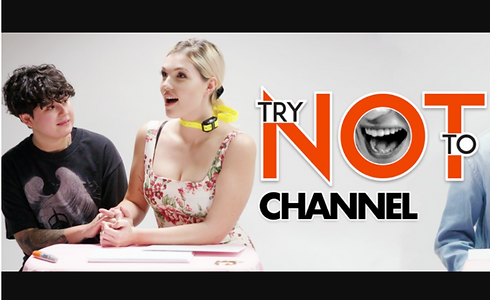 Try Not To Channel.png