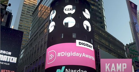 Digiday Awards.png