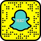 snapcode_React.png