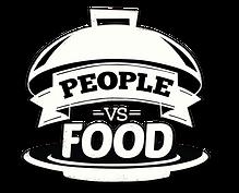 PvF-Logo_V2.png