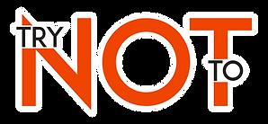 TNT_logo_v2-02.png