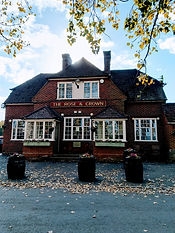 rose and crown autumn.jpg