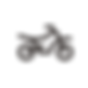 if_transport-icons-04_331651.png