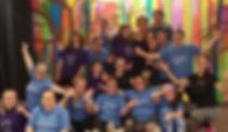 group natalie lowe.jpg