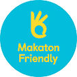 makaton friendly.jpg