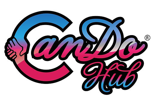 CanDo Hub_ cropped jpg.jpg