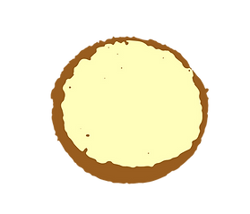 cheesecake (1).png