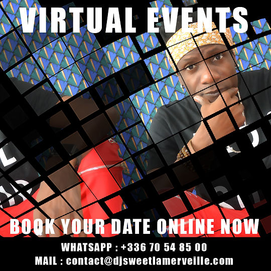 virtual booking.jpg