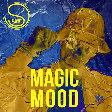 magicmood.jpg