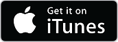 get-it-on-itunes-logo.png