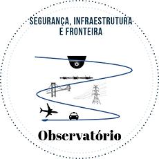 Observatorio UNILA.png