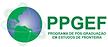 PPGEF.png