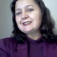 Entrevista com Márcia Maria de Oliveira, professora da Universidade Federal de Roraima