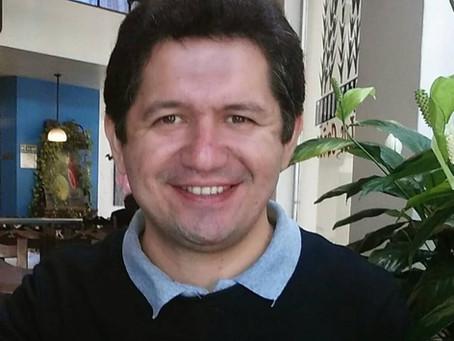 Entrevista com José Lindomar Albuquerque (UNIFESP)