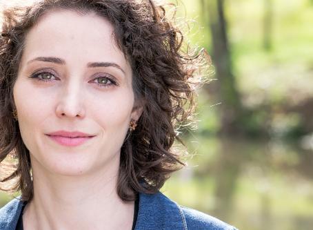 Entrevista com Cíntia Fiorotti (SEED/UNILA)