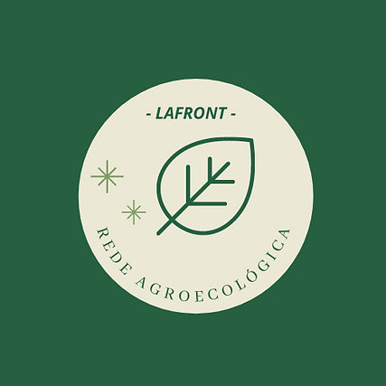 Rede Agroecologica Logo.png
