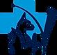 clinique vétérinaire boulogne billancourt