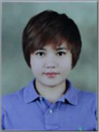 김주현박사님.png