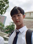 Changjun Lee.jpg