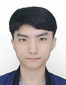 Jun Yeong Yang.jpg