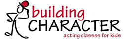 building character logo.JPG