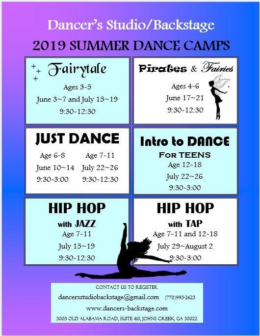 summer camp 2019 flier.JPG