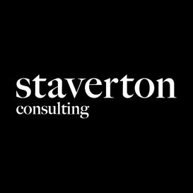 staverton400.png