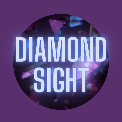 The Diamond Sight