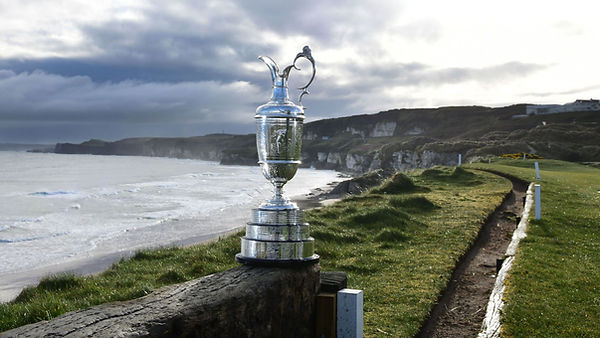 claret-jug-the-open-portrush.jpg