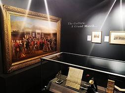 british-golf-museum-st-andrews