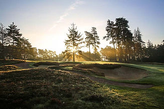 The_Berkshire_Red_Course,_11th._©The_Ber