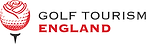 golf tourism england.png