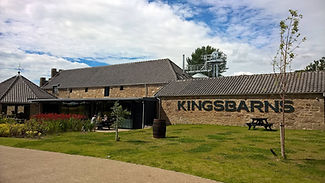 kingsbarns-whiskey-distillery.jpg