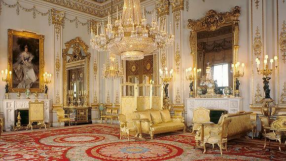 buckingham palace interior.jpg