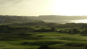 Lundin-golf-course-scotland.jpg